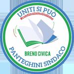 logo Breno Civica