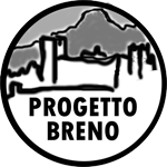 logo Progetto Breno